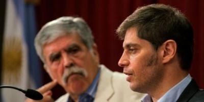 Adjudicaron las obras del complejo Chihuido I a un grupo argentino-espa&ntilde;ol con financiamiento ruso  <div> </div>