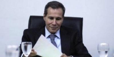 Funcionarios y juristas insisten en que la denuncia de Nisman es infundada
