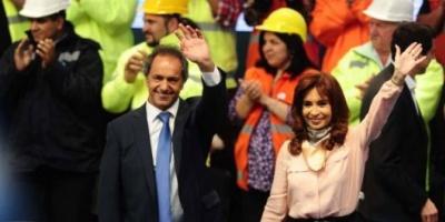 """Con el pago del Boden 2015, la Argentina cerró """"el último capítulo del gran endeudamiento"""""""