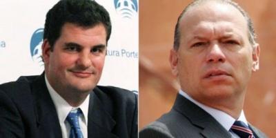 Eugenio Burzaco será el reemplazante de Sergio Berni