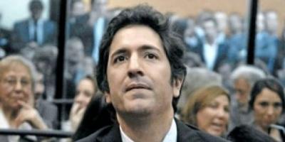 """Casanello dijo que se busca """"ir cerrando hechos con pruebas"""" para un juicio oral"""