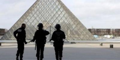 París perdió 1,5 millones de turistas en 2016 por los ataques yihadistas