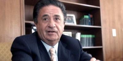 Duhalde volvió a elogiar a la gobernadora Vidal, pero dijo que sin más fondos la provincia es inviable