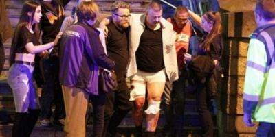 Atentado en Manchester: confirman 19 muertos y al menos 59 heridos por las explosiones