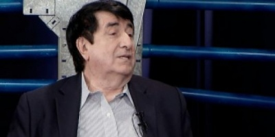"A Cristina Kirchner la sigue ""una base autoritaria"", dijo Durán Barba"
