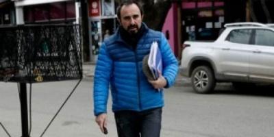 Más avances en Indicación Geográfica para Yerba Mate Argentina