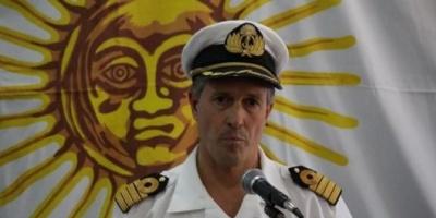 Noveno día sin rastros del ARA San Juan: No sabemos dónde está