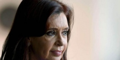 Causa AMIA: la DAIA pidi&oacute; que Cristina Kirchner vaya a juicio por encubrimiento  <div> </div>