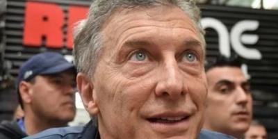Mauricio Macri contra los laboratorios: una batalla inesperada y de alto riesgo