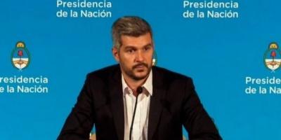 Tarifas: Tras la fallida sesión en Diputados, Peña convocó a jefes de bloques aliados