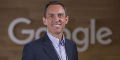 Cambios en Google Argentina: Pablo Beramendi es el nuevo Director General