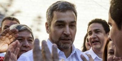 Mauricio Macri llamó al presidente electo de Paraguay y le pidió trabajar juntos