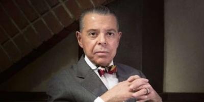 Investigan si el ex juez tejió una red para esconder su riqueza