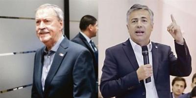 Gobernadores le piden a Nación compartir el esfuerzo fiscal