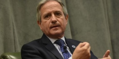 El Gobierno acepta el pedido de Telecom-Clarín y cambia la ley de telecomunicaciones