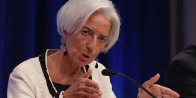 Desde el FMI afirman que el diálogo con el Gobierno sigue siendo constructivo