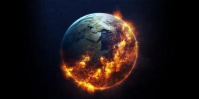 Profecía fatal: según la Biblia, el fin del mundo llega la semana que viene