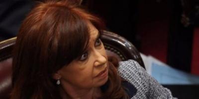 Cuadernos de coimas K: ¿cuántos años podría ir presa Cristina Kirchner?