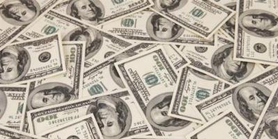 Tras desarme exitoso de Lebac, el dólar cae 29 centavos a $ 39,83