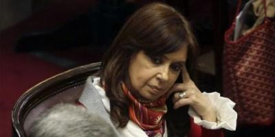 Cristina Kirchner planea recurrir a la Corte y revisa su estrategia judicial