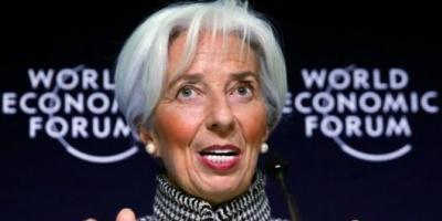 FMI ratificó que la economía argentina caerá un 1,7% en 2019