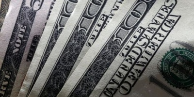 El dólar superó los $ 42 por efecto Brasil