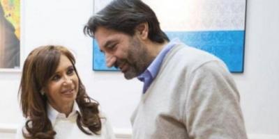 Cristina bajó a su candidato en Córdoba para apoyar a Schiaretti