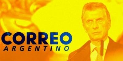 Deuda del Correo Argentino: La Justicia rechazó el descargo de los Macri donde negaron el desvío de $35 millones