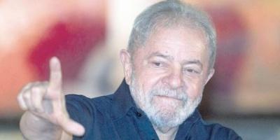 Lula y el amor en tiempos de crisis: El ex mandatario brasileño tiene un romance con una socióloga