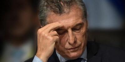 Muy dura con la crisis en Argentina, para la ONU el horizonte es altamente incierto