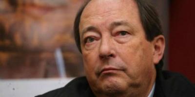 Sanz respaldó elección de Pichetto como vice de Macri y dio sus motivos