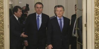 Cumbre del Mercosur anunciará la eliminación del cobro de roaming en viajes