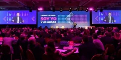 Del enamoramiento a la decepción: Los empresarios admiten que la era Macri deja a la Argentina peor que en el 2015