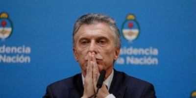 Informe ONU: en el gobierno de Macri se duplicó la cantidad de personas con hambre
