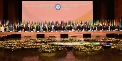 120 países reconocen la victoria de Morales en las elecciones de Bolivia