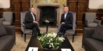 La entrega de los atributos presidenciales otra vez genera polémica entre el oficialismo y la oposición