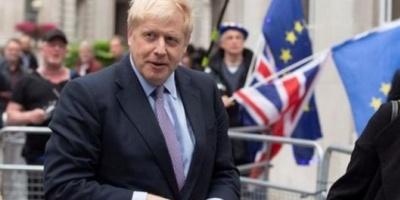 Reino Unido: Boris Johnson ganó las elecciones y ahora esperan por el Brexit