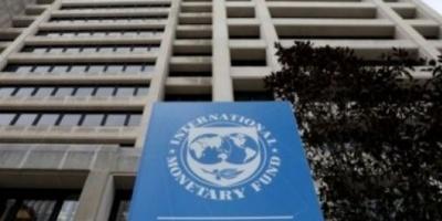 El FMI y el Banco Mundial pidieron la suspensión de pagos de deuda de los países más pobres del mundo