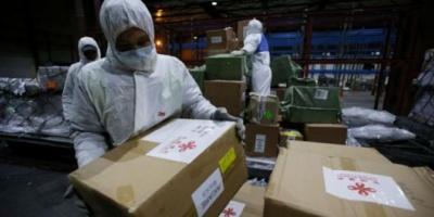 En China temen por una segunda ola de contagios por coronavirus