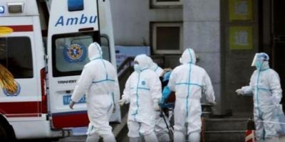 Con 133 en un día, Brasil llegó a 800 muertos por coronavirus y superó los 15.000 contagios