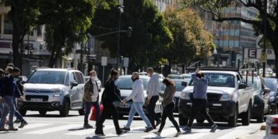 Cuarentena: ¿Cuándo habla Alberto Fernández sobre la extensión al 8 de junio?