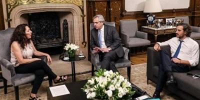 La AFI denunció espionaje ilegal durante la gestión de Macri