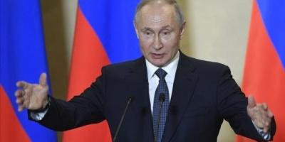 ÚLTIMA HORA: Rusia aprobó el primer medicamento contra covid-19 fabricado en el país