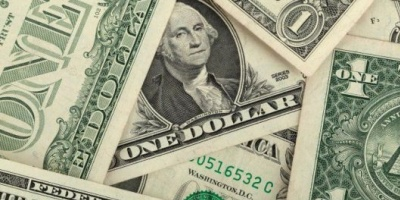 """Dólar CCL y MEP rebotaron hasta $1,52 y el """"turista"""" volvió a caer"""