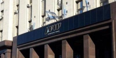 AFIP prorrogó la feria fiscal hasta el 17 de julio