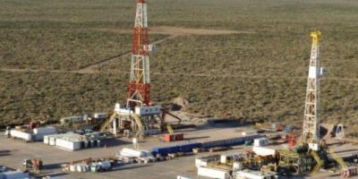 Vaca Muerta: revive lentamente la actividad, pero crecen los retiros voluntarios de petroleros