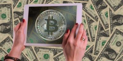 El exchange de criptomonedas más grande de EEUU abraza a los reguladores y sus clientes huyen