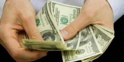 El dólar CCL avanzó un 1,5% y se acercó a los $110 (las brechas alcanzaron el 55%)