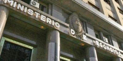 Deuda: Argentina presenta la próxima semana la nueva oferta ante la SEC