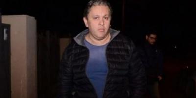 Encontraron muerto a Fabián Gutiérrez, exsecretario de Cristina Kirchner